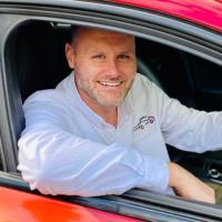 Greer's Gears Driving School