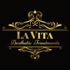 La Vita Aesthetic Treatment