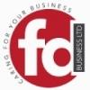 F D Business