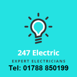 Electricians in Rugby