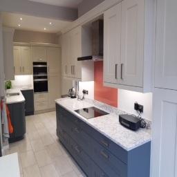 kitchen designs newcastle