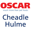 OSCAR Pet Foods Cheadle Hulme