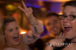 Party and event photographers