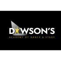 Dawson's Academy of Dance & Stage