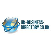 Uk-Business-Directory.co.uk Ltd