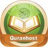 Online Quran Academy/QuranHost