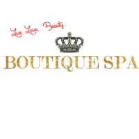Boutique Spa