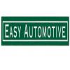 Easy Automotive Inc