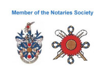 Notary Public Hayes