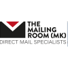 The Mailing Room M K Ltd