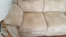 Sofa cleaning sunderland after