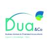 Dua & Co, Accountants in Watford