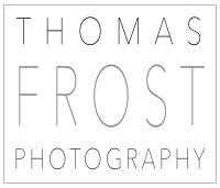 Thomas Frost Photography