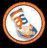 Argyle Satellite Ltd