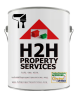 H2H Property Services