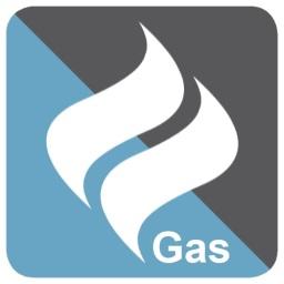 gas safety certificate bristol