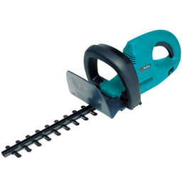 Hedgetrimmer Hire in Sheffield