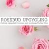 Rosebud Upcycling Ltd