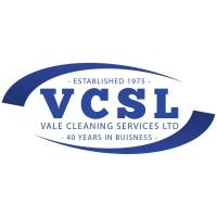 Vale Cleaning Services Ltd