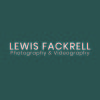 Lewis Fackrell Photography