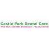 Castle Park Dental Care