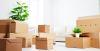 House Clearances & Decorators
