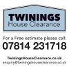 Twinings House Clearance