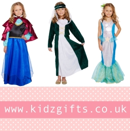 Wholesale Party Fancy Dress Costumes