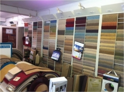 Carpets Crawley