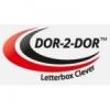 Dor-2-Dor (The Triangle)