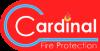 Cardinal Fire Protection