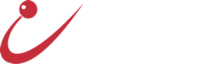 Energy Management Ltd