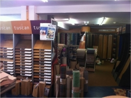 Carpet Fitting Horsham