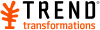 TREND Transformations Peterborough