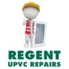 Regent UPVC Repairs