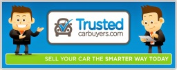 Sell your car the smarter way today