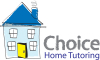 Choice Home Tutoring Limited