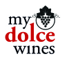 My Dolce Wines