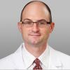 John J. Christoforetti, M.D - Orthopaedic Surgeon