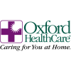 CoxHealth at Home (formerly Oxford HealthCare)