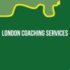 London Coaching Services