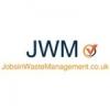 Jobs in Waste Management