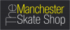 The Manchester Skate Shop