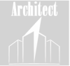 Architect7