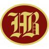 H Biffen & Sons Ltd