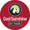 Cool Sunshine RV Park, LLC