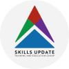Skills Update Training Institute