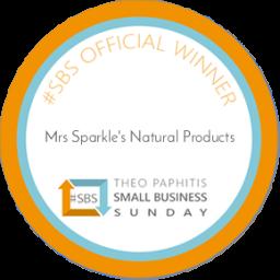 Small Business Sunday Winner - Theo Paphitis