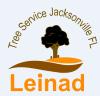 Leinad Tree Service