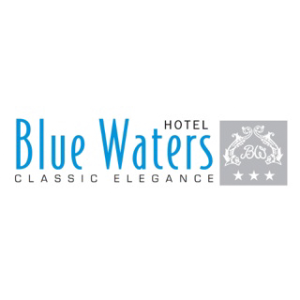 Blue Waters Hotel LLC